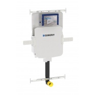 Geberit In-Wall Cistern (for Floor Mounted Pans)