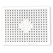 Protective Rubber Sink Mat 400 x 320mm