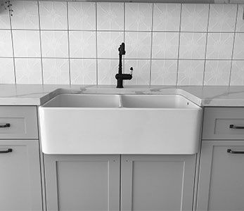 butler-sink-categeory_1820883631