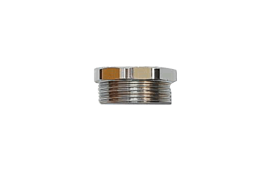 32 x 40mm Threaded Bush