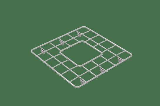 cuisine_46_x_46_grid_-_cu46ssg_1