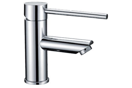 Terni Care Basin Mixer