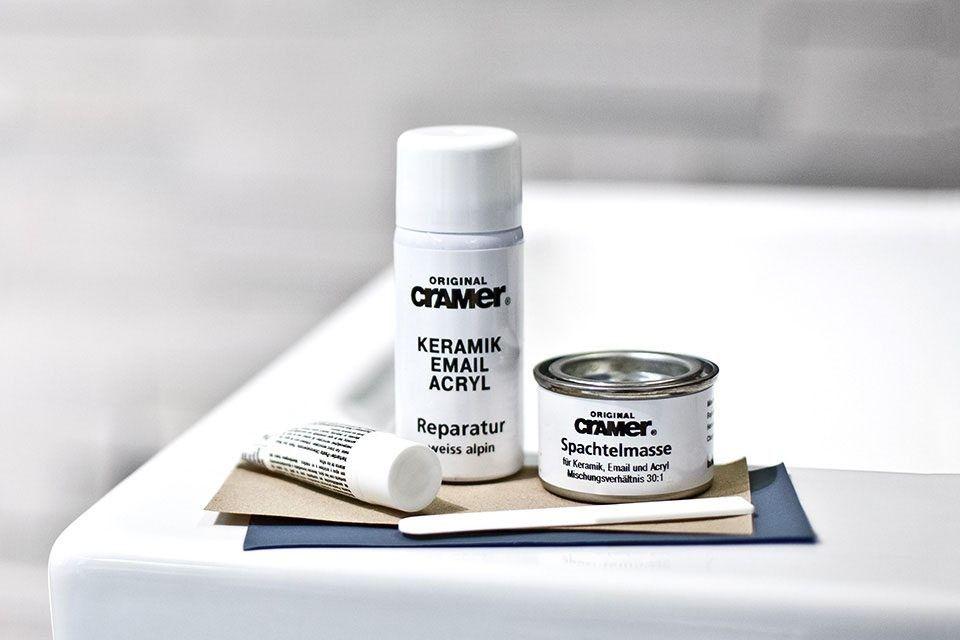 Cramer-GmbH_MG_6165_2-960x640