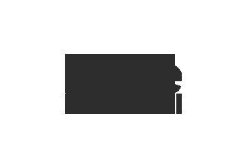 Home Beautiful