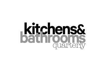 Kitchens & Bathroom Quarterly